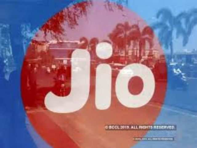 Reliance Jio has widest 4G network, Airtel's grows over three-fold: Trai