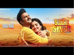 'Sher Singh': Makers reveal romantic audio song of Pawan and Aamrapali's 'Mere Marad Mahadevji'