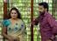 Mahi and Padmani join hands on Comedy Stars