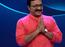 Renji Panicker hosts Nammal Thammil show