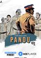 Pandu - An MX Original Series
