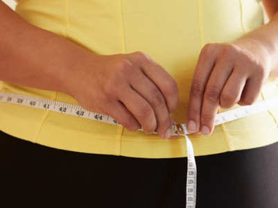 Weight loss: 6 reasons you have a bulging belly