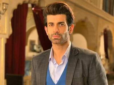 Lesser-known facts about Namik Paul