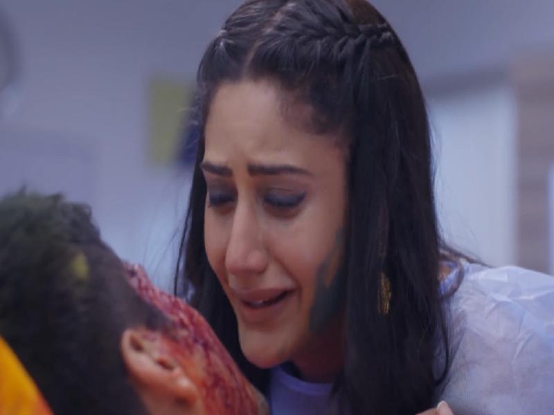 Sanjivani 2 update, September 19: Dr. Ishani gets tensed as Dr. Sid gets severely injured