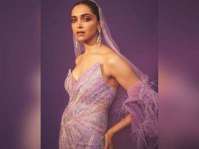 Netizens ask Deepika if she is pregnant