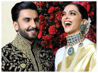 DP compares Ranveer's ponytail with Agnes'