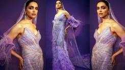 Netizens ask Deepika Padukone if she is pregnant as she posts stunning pictures