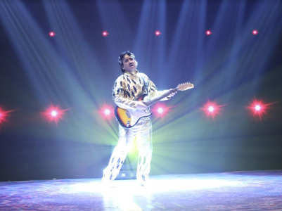 'Taarak...': Jetha dedicates his act to Daya