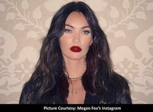 Megan Fox reveals she had a 'psychological breakdown' post the release of 'Jennifer's Body'