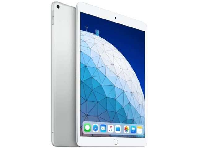 Latest Apple iPad Air available with up to $56 off on Amazon