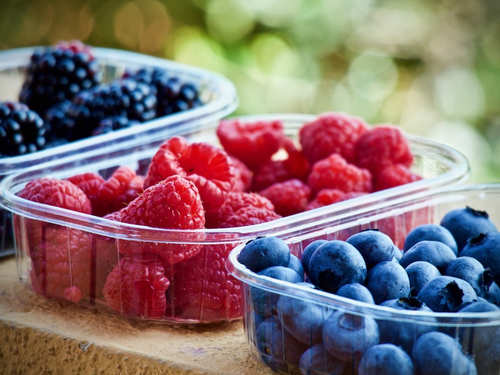 Weight Loss 5 Super Nutrients That Can Help You Lose Weight The