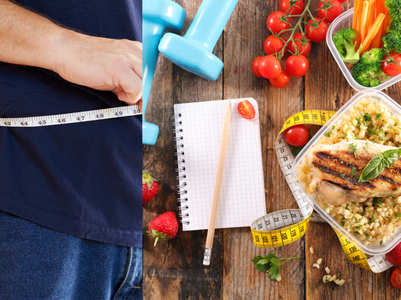 Can the bro diet be the answer to your weight loss problems?