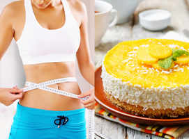5 quirky weight-loss strategies that actually work