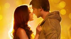 Pal Pal Dil Ke Paas: Public review of Karan Deol, Sahher Bambba's debut movie