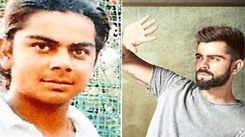 Kya se kya ho gaye dekhte dekhte: Here's how fans reacted when Virat Kohli shared his throwback picture