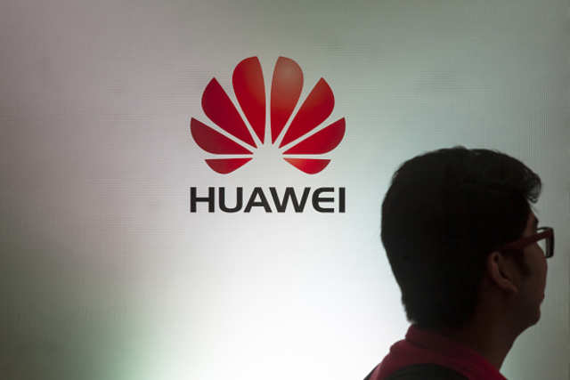 Huawei confirms phone with most powerful processor to launch in India soon