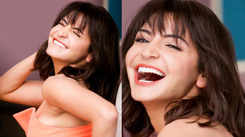 Anushka Sharma sets the mood right with her 'weekend expression'