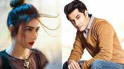 Pakistani actress Meesha Shafi files Rs 2 billion defamation lawsuit against Ali Zafar