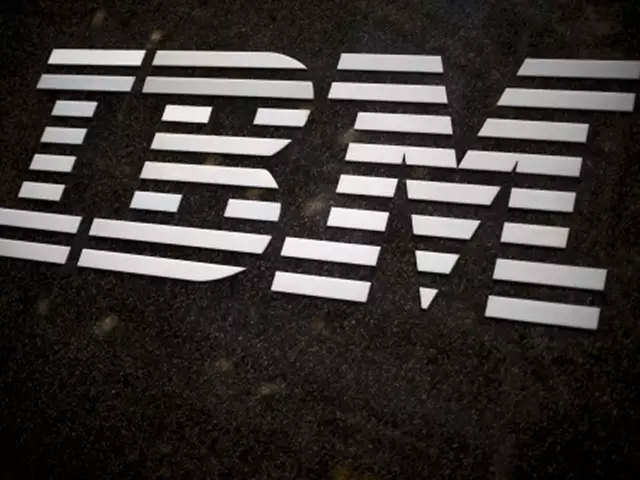IBM is managing Vodafone Idea's complete Internal Security Operations Centre, under the recently inked IT outsourcing deal, as per industry sources.