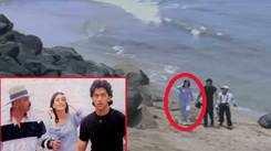 Did you spot Kareena Kapoor in Hrithik Roshan's 'Kaho Naa…Pyaar Hai'?