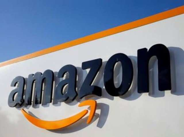 Here's how many applications Amazon got for 30,000 jobs