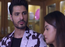 Kumkum Bhagya update, September 20: Purab gets angry seeing Hritik in Disha's house