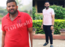 """Weight loss story: """"My maa helped me with my weight loss journey and I lost 30 kilos!"""""""