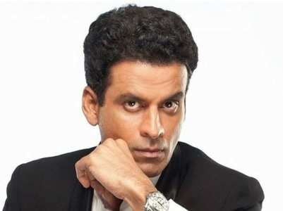 TKSS: Manoj recalls his struggling days