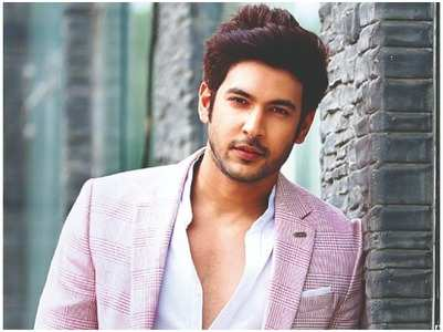 Shivin chooses 'Beyhadh 2' over 'Bigg Boss'