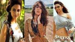Sara Ali Khan likely to replace Deepika Padukone in 'Cocktail 2'