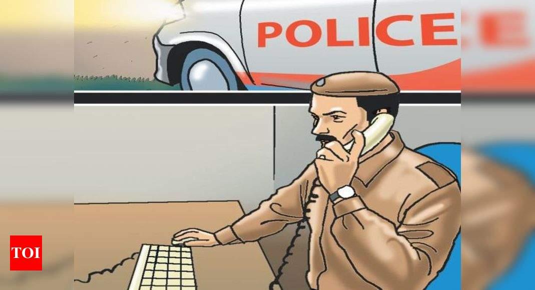 Men seeking men in delhi