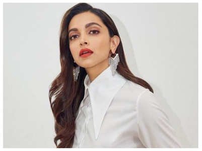 Is Deepika Padukone a BTS fan? Find out...