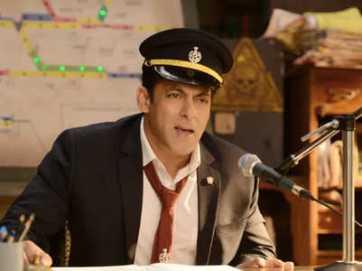 Bigg Boss 13: Salman to launch show at metro stn