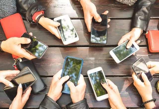 India ranks 131 in mobile internet speeds; falls below Sri Lanka, Pakistan, Nepal: Report