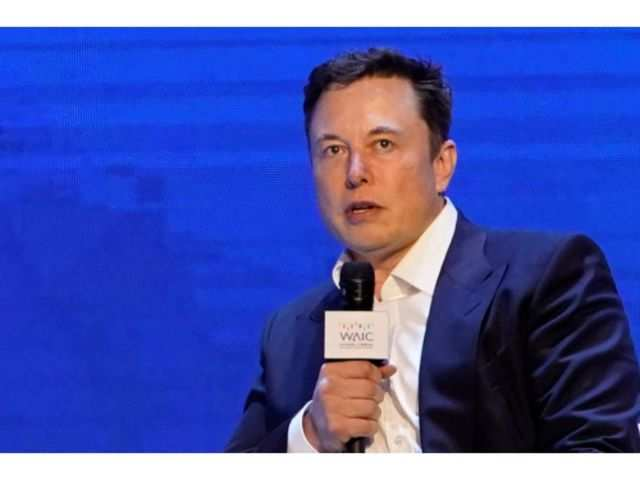 Elon Musk posts new update on 'Starship' ahead of launch
