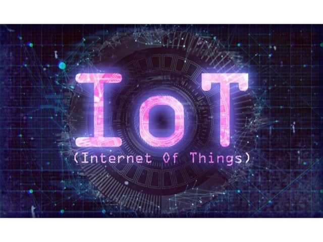IoT hot topic among cybercriminals globally: Report