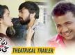 Rama Chakkani Seetha - Official Trailer
