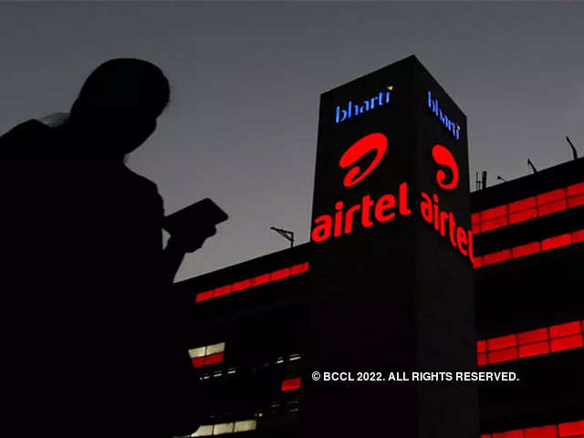 Airtel's Rs 599 prepaid plan offers with Rs 4 lakh insurance: All you need to know