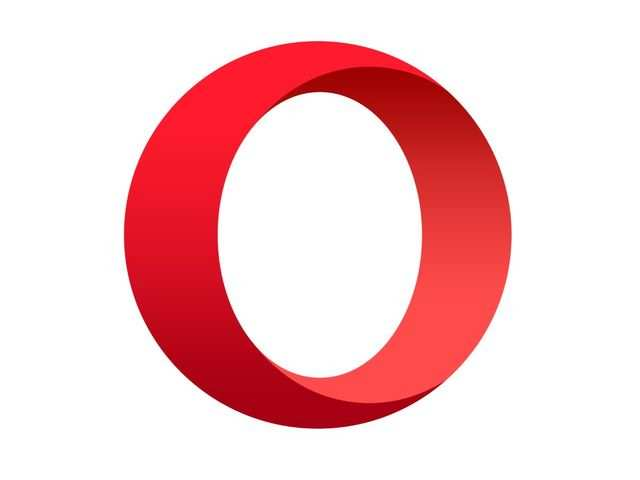 Opera Mini has introduced this offline feature