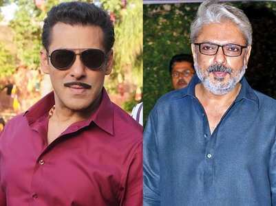 Salman: Bhansali a dear friend, will always be
