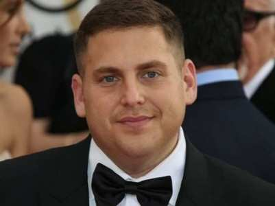 Jonah Hill in talks to join 'The Batman'