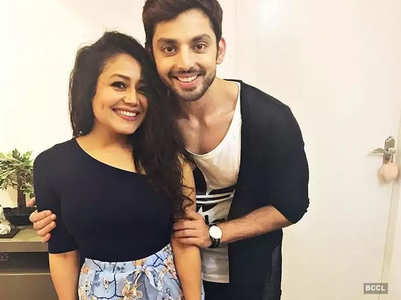 Himansh opens up about parting ways with Neha