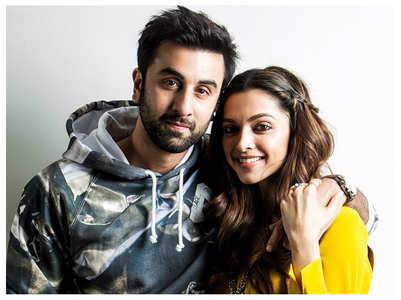 Deepika to star in Luv Ranjan's next?