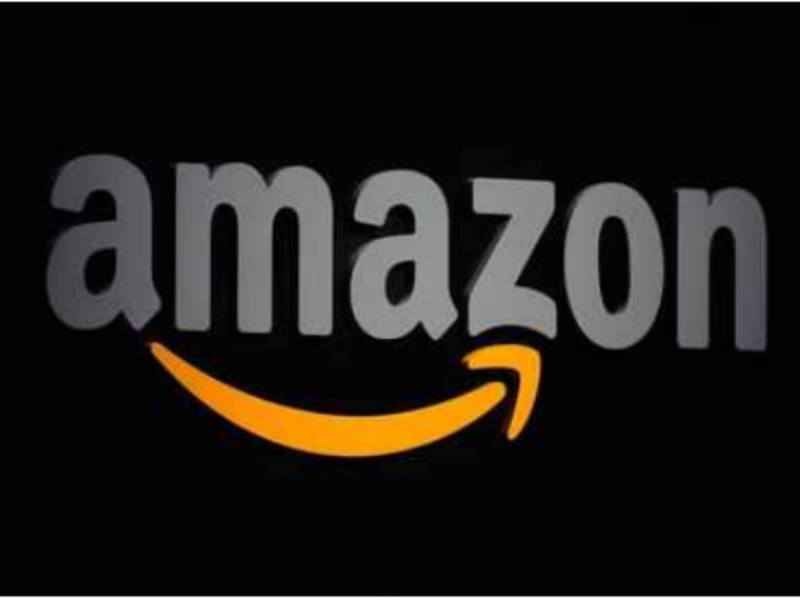 Amazon Locked Scam Online Shoppers Don T Fall For This Amazon Locked Scam Latest News Gadgets Now