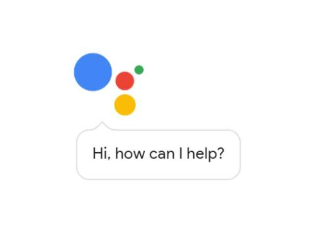 Google tightens security around its 'Assistant', here's what it means for you