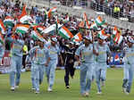T20 World Cup finals
