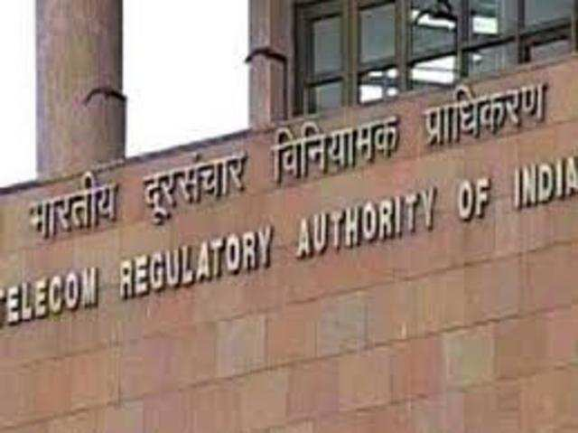 TRAI wants telcos to build consensus on call timer as interim measure: Sources
