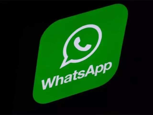 This major WhatsApp scam is back, don't fall for it