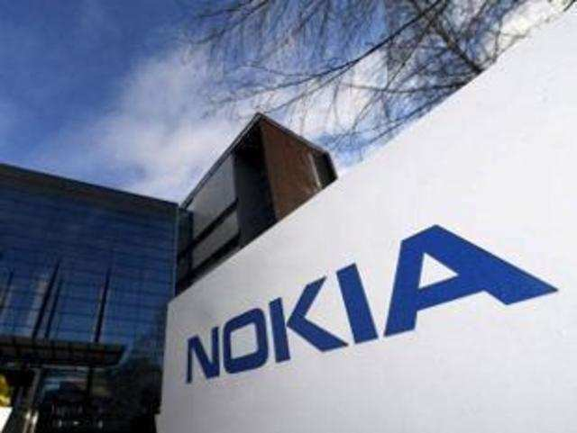 Nokia sets up Future X Lab in Finland