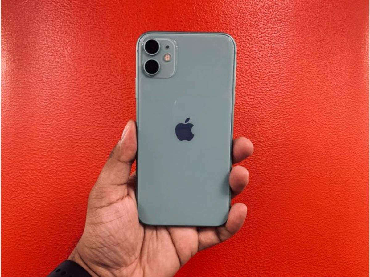 12 Countries Where Apple Iphone 11 Is Cheaper Than India Gadgets Now